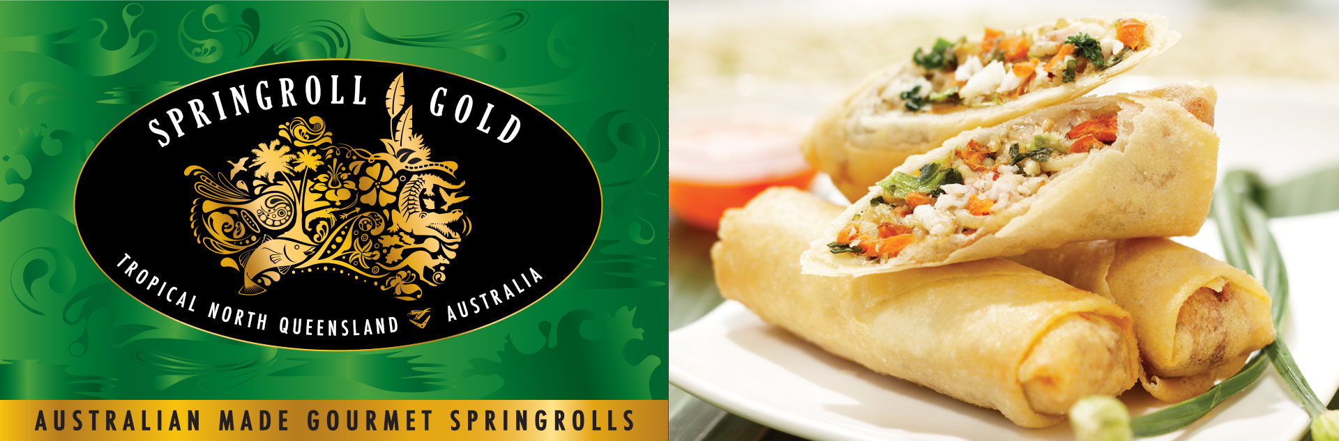 Australian-barramundi-springroll-gold-logo-spring-rolls-home