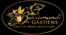 Barramundi Gardens